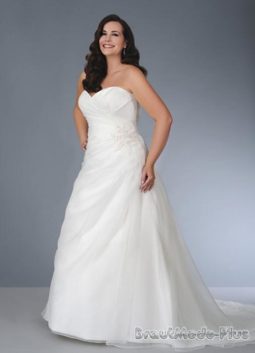 Brautmode 2019 Brautkleid Hochzeitskleider Und Brautkleider