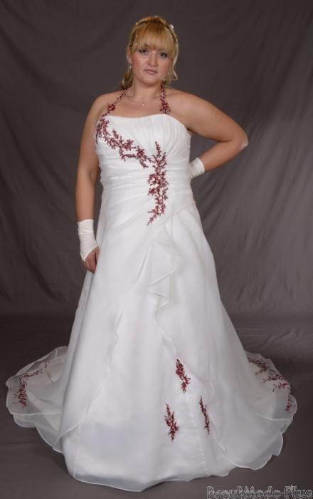 Da Sposa Line   Brautkleid, Hochzeitskleider und Brautkleider ...