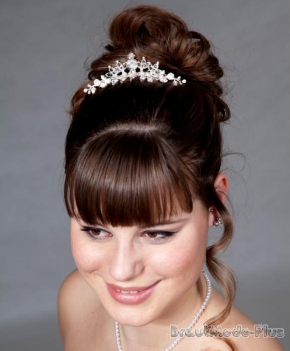 Haarschmuck | Brautkleid, Hochzeitskleider und Brautkleider ...