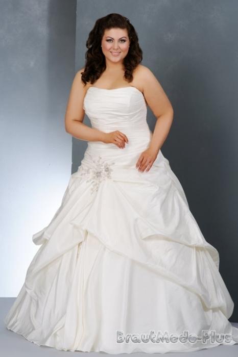 Brautmode 2017 | Brautkleid, Hochzeitskleider und Brautkleider ...