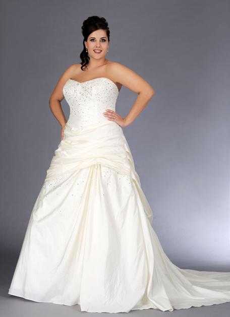 Brautmode Perle | Brautkleid, Hochzeitskleider und Brautkleider ...